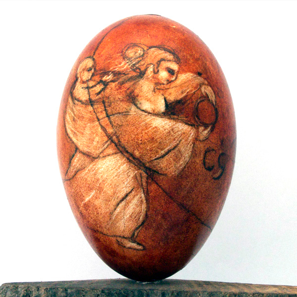 egg-l1030162