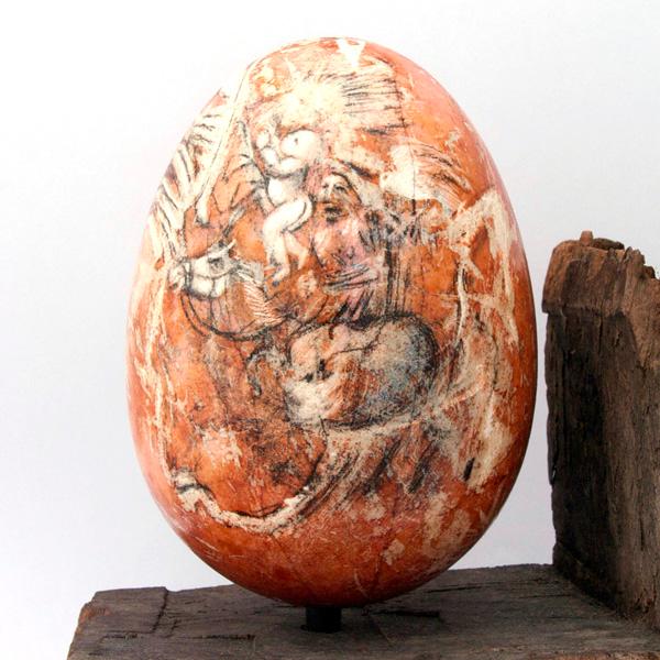 egg-l1030165