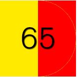 Maria Lancing har nr 65 på ÖSKG Konstrunda på Österlen