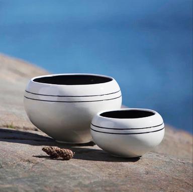 sara-classon-keramik