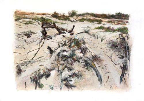 mike-stott-landskap-sandskap6