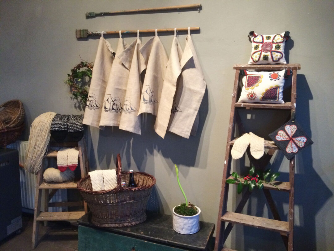 jul-hos-galleri-lancing-i-skillinge-julklappar-i-textil